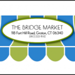 bridge_market