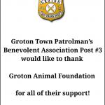 groton_PBA-ad