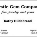 mystic_gem_ad