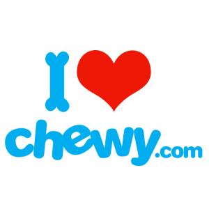 Chewie.com